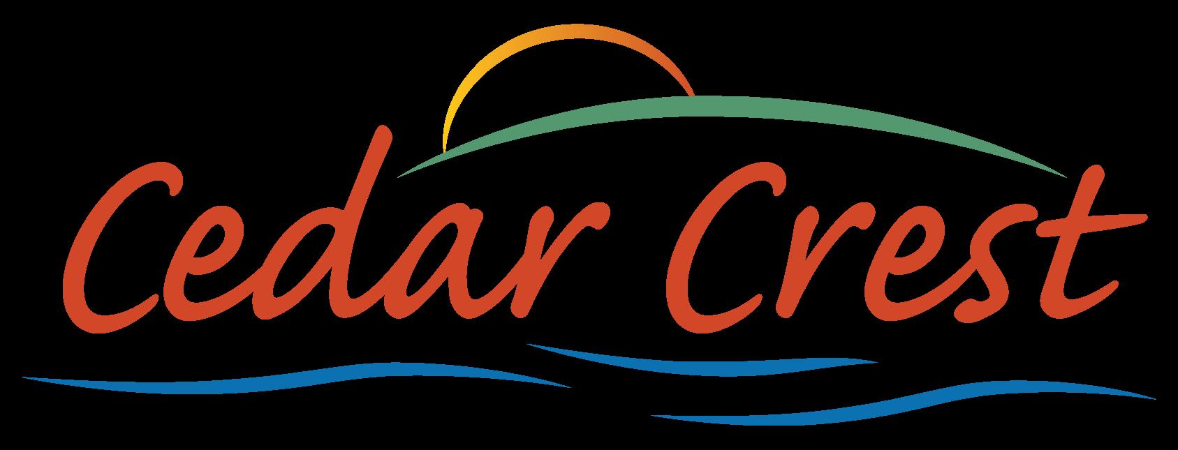 Cedar Crest Nursing Home >> Skilled Nursing Rehabilitation Rehab Cedar Crest Janesville Wi